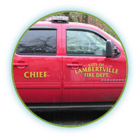 Truck Vehicle Lettering WRaps and Magnets